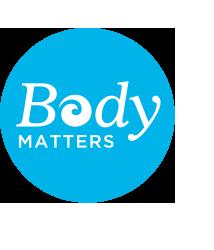 Yoga Body Matters